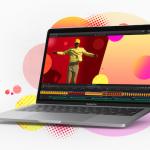 Apple 新学期を始めよう 2019 MacBook Pro