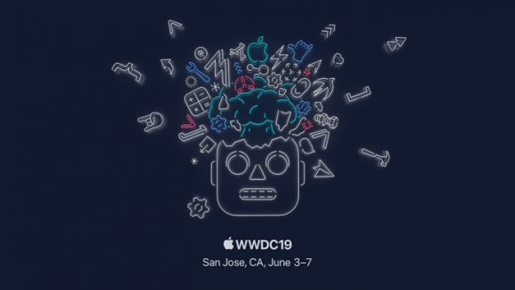 Apple-WWDC-2019-03142019_big.jpg.medium
