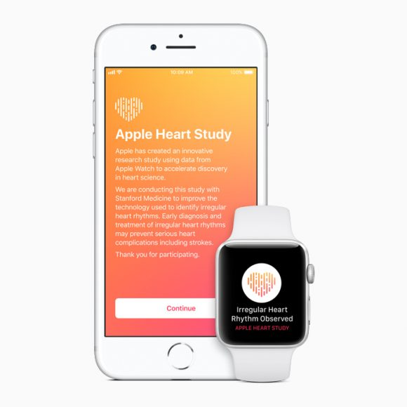 Apple-stanford-medicine-heart-study-results-03162019_big.jpg.medium