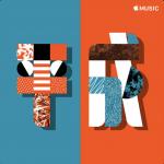 Apple Music 平成ヒッツ