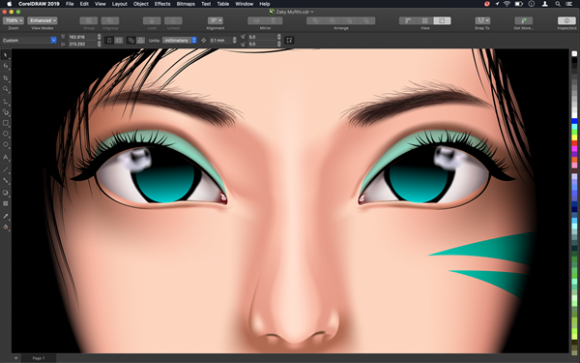 coreldraw-2019-for-mac-en