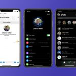 facebook-messenger-dark-mode