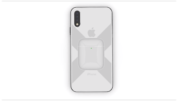 iPhone X 2020 Concept コンセプト ConceptsiPhone/YouTube