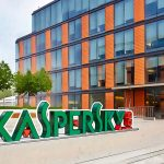 kaspersky-protection-default