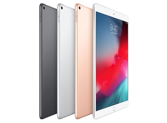 2019 iPad Air 第3世代