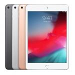 2019 iPad mini 第5世代