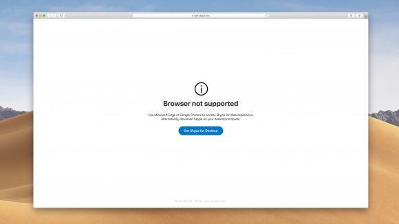 skype-for-web-safari
