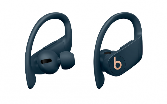Powerbeats Pro - Totally Wirelessイヤフォン