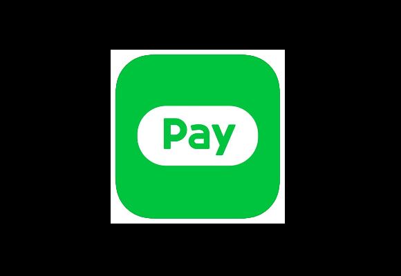 LINE PayのiOS版アプリ