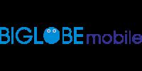 BIGLOBEmobile_logo