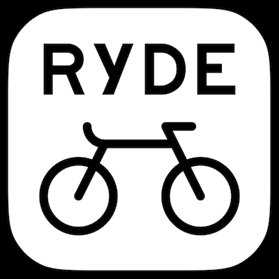 Ryde Cycle