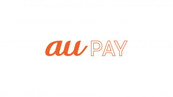 スマホ決済「au PAY」4月9日開始...