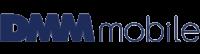 dmmmobile_logo