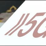 NTTドコモ 5G YouTube