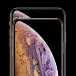 Apple iPhone XS/iPhone XS Max