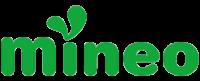 mineo_logo