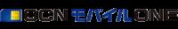ocn_mobileone_logo