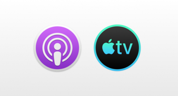 podcasts-tv-mac-1