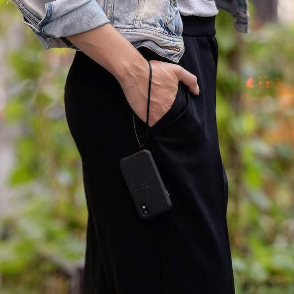 「Palm Phone」