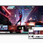 Apple-tv-ipad-pro-iphone-watch-now-screen-05132019_big.jpg.medium