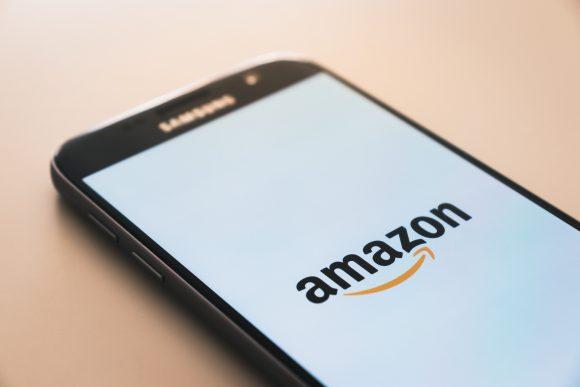 アマゾンジャパン、Huawei製スマホなどの直販を停止