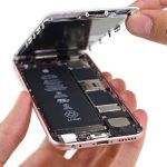 iFixit iPhone6s