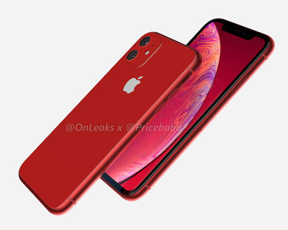 「iPhone XR 2019」 Pricebaba