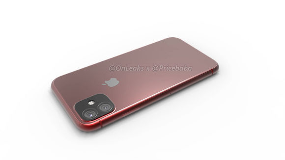 「iPhone XR 2019」 Pricebaba
