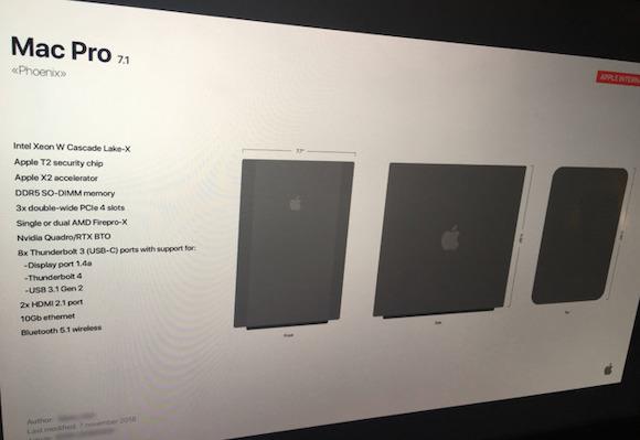 Mac Pro imgur