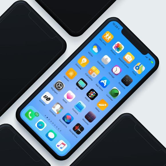 d28db48650 iOS12はiOS11が動作したすべてのデバイスで利用可能となっていましたが、iOS13でiPhone6、iPhone SE、iPhone5s のサポートが終了する可能性が噂されています。