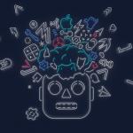 WWDC 2019 19