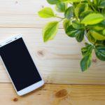 ヤフー、新たなフリマアプリとオンラインショッピングモールを立ち上げ