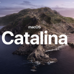 Apple macOS Catalina Preview