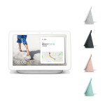 Google Nest Hub2