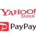 Yahoo! JAPAN PayPay