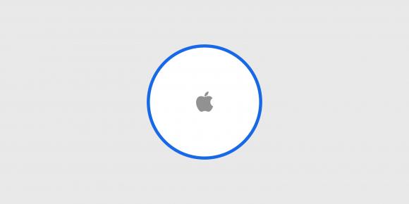 iOS13 タグ