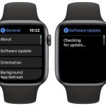 apple_watch_software_update