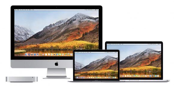 check-mac-software-compatibility-2
