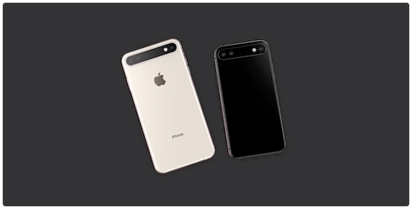 iPhone11 コンセプト EveryrhingApplePro/YouTube