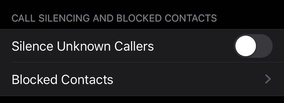 ios13silencecallers-