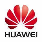 huawei ロゴ