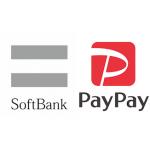 ソフトバンク PayPay ロゴ