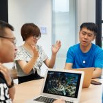 Apple_China-Design-Development-Accelerator_One-On-One-Consultation_070819_big.jpg.medium