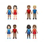 Apple_Emoji-Day_Gender-Holding-Hands_071619_inline.jpg.medium
