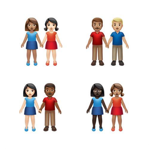 Apple_Emoji-Day_Gender-Holding-Hands_071619_inline.jpg.medium
