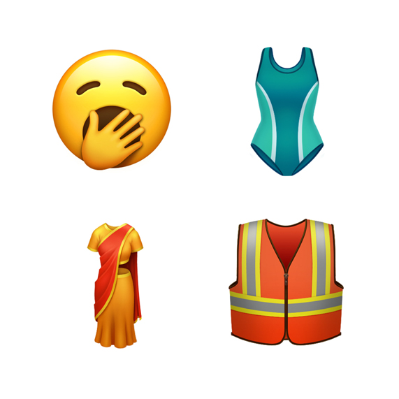Apple_Emoji-Day_Yawning-Face-Clothes_071619_carousel.jpg.medium