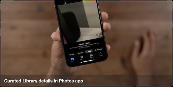 iOS13 ベータ3 変更点 9to5Mac