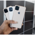 iPhone11 MKBHD