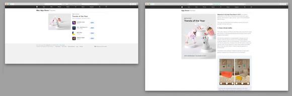 App Store デスクトップ 9to5Mac