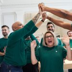Apple-US-job-footprint-expands-excited-apple-team-members-081519_big.jpg.medium